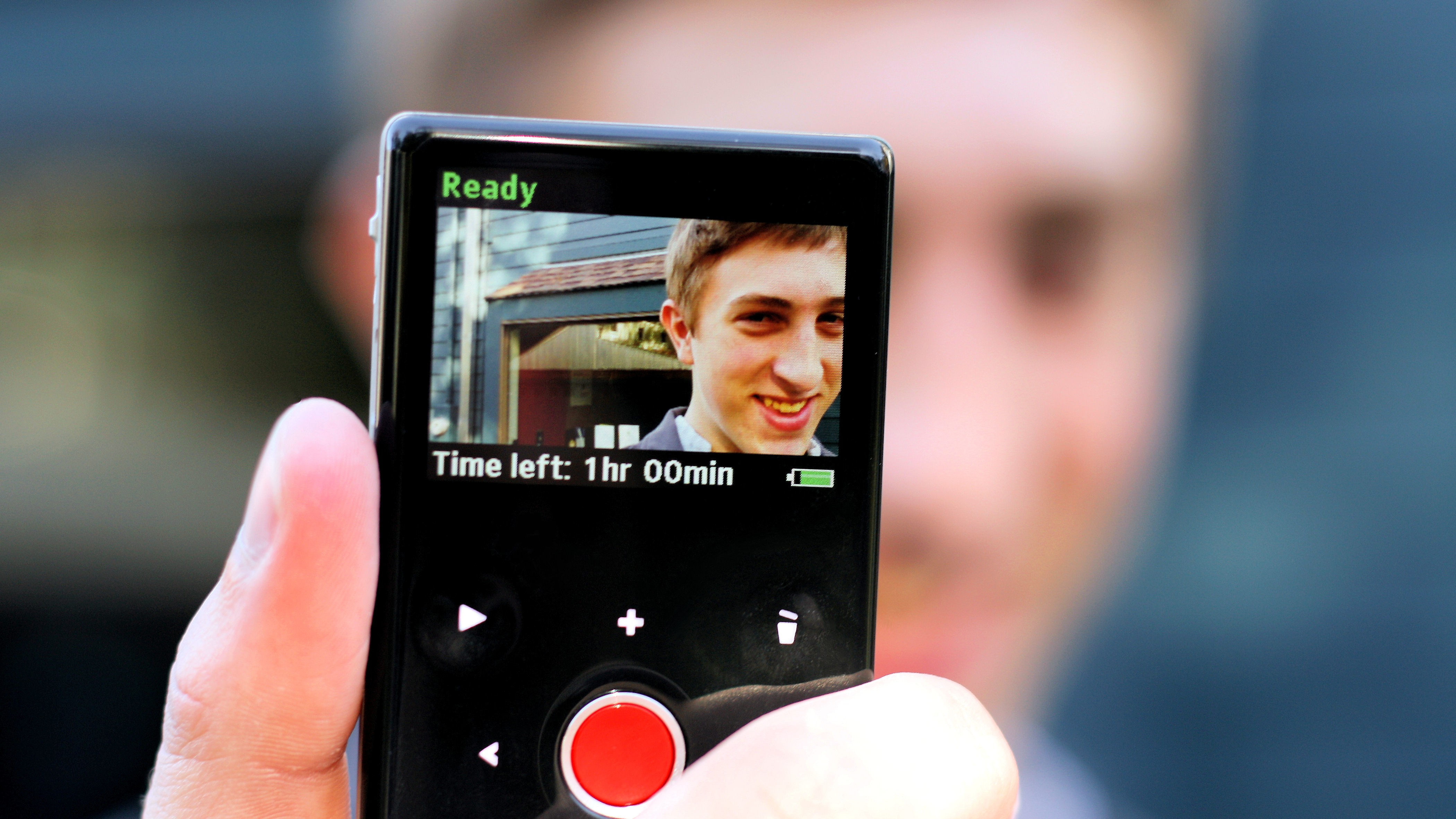 Mobile Video (Image: Phil Roeder [CC BY 2.0], via Flickr)